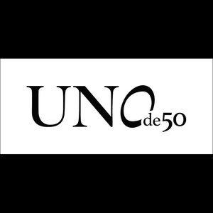UNO de 50 Jewelry - UNOde50 NEW leather bracelet extender